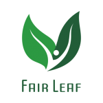 Fair Leaf - Dè Vegan Supplementen Shop