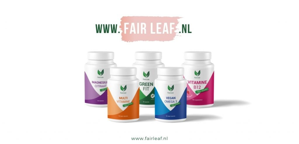 www.fairleaf.nl
