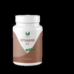 Vegan Vitamine K