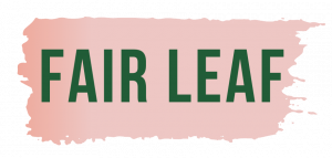 Fair Leaf e1630868552724