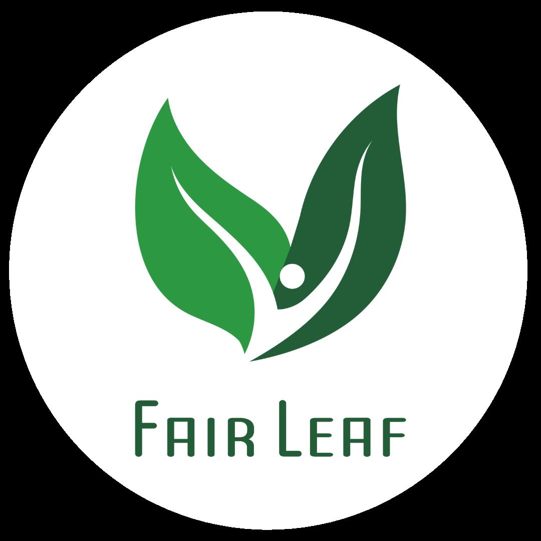 Fair Leaf