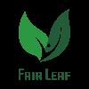 Fair Leaf_Logo