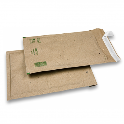 Graspapieren Enveloppe